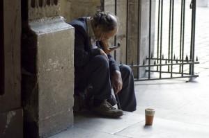 poverta-01-credit-francesco-maria-carloni